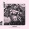 TAEYEON - I (feat. Verbal Jint)