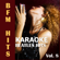 Here Comes the Sun (Originally Performed by Beatles) [Karaoke Version] - BFM Hits