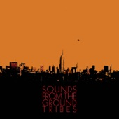 Sounds from the Ground - Craigie Point