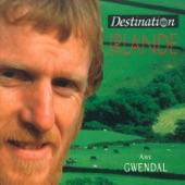 Gwendal - Planxty Birke
