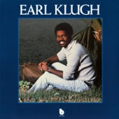 Earl Klugh - Slippin' In the Back Door