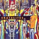 Skatalites - Nelson's Song