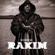 Put It All To Music - Rakim