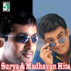 Surya and Madhavan Hits