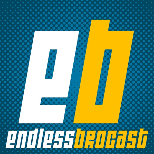 Endless Backlog Podcast