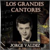 El Reloj (feat. Orquesta de Juan D'Arienzo)