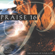 Maranatha! Music - Praise 16 - The Power of Your Love
