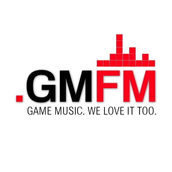 Gaming Music FM