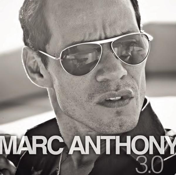 Marc Anthony - Flor Palida