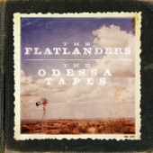 The Flatlanders - Dallas