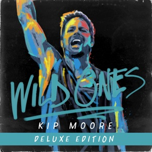 Wild Ones (Deluxe) Mp3 Download