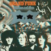 Grand Funk Railroad - The Loco-Motion