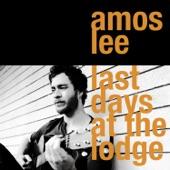 Amos Lee - Listen
