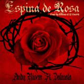 Espina de Rosa (feat. Dalmata)