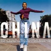 China - Time