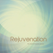 Rejuvenation