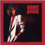 Sammy Hagar - Plain Jane