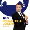 Impractical Jokers, Vol. 3 - Synopsis and Reviews