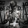 Purpose (Deluxe) - Justin Bieber