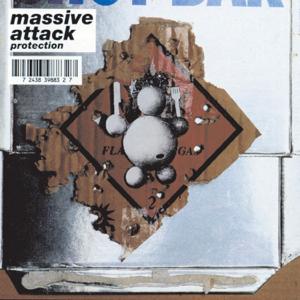 Massive Attack - Karmacoma (Portishead Experience)