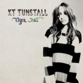 KT Tunstall - Golden Frames
