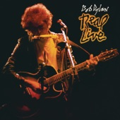 Bob Dylan - Ballad of a Thin Man (Live)