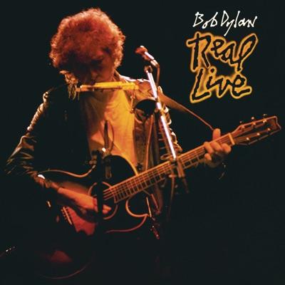 Real Live (Remastered) - Bob Dylan