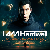 I Am Hardwell (Original Soundtrack)