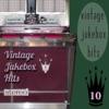 Vintage Jukebox Hits 10