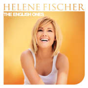 The English Ones - Helene Fischer - Helene Fischer