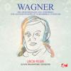 Slovak Philharmonic Orchestra & Libor Pesek - Die Meistersinger von Nürnberg (The Master-Singers of Nuremberg): Overture artwork