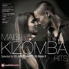 Mais Kizomba Hits - Vários intérpretes