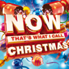 Various Artists - NOW That's What I Call Christmas artwork