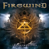Firewind - Remembered