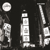 No Other Name (Deluxe Edition) [Live] - Hillsong Worship