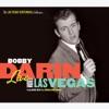 Live from Las Vegas Bobby Darin