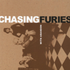 With Abandon - Chasing Furies