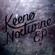 Nocturne - Keeno
