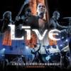 Live At the Paradiso, Amsterdam (Bonus Track Version)