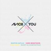 X You - Single
