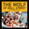 The Wolf of Wall Street (Music from the Motion Picture) - Various Artists