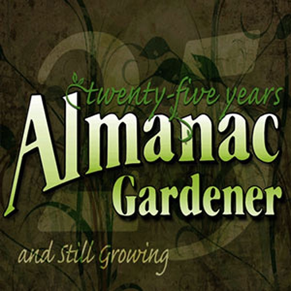2016 Almanac Gardener Series | UNC-TV