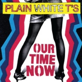 Our Time Now - EP