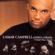Lamar Campbell & Spirit Of Praise - I Need Your Spirit