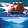 European Spa - Dan Gibson's Solitudes