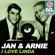 I Love Linda (Remastered) - Jan & Arnie