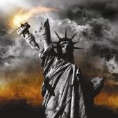 God Forbid - Chains Of Humanity