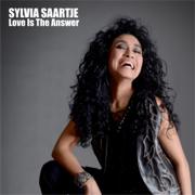 Hari ini (feat. Gugun GBS) - Sylvia Saartje - Sylvia Saartje