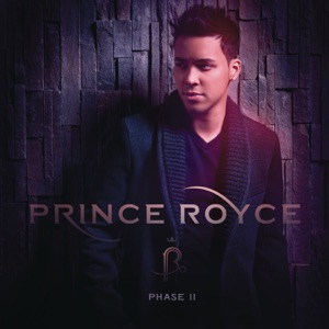 Phase II Mp3 Download