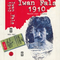 julia played 1910 by Iwan Fals on Path